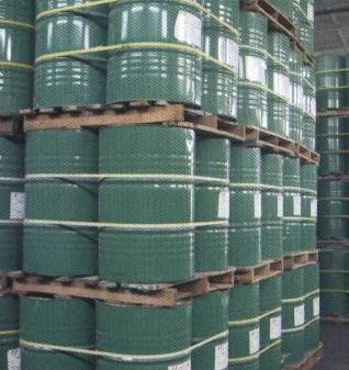 供应正丁醇 异丁醇 苯乙醇