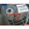 供应HF6704康明斯液压滤芯
