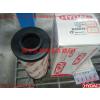 供应HF6707康明斯液压滤芯