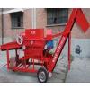 供应最专业的玉米杆青贮机生产厂家  价格合理 富泰