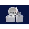 供应河南泡沫厂家 天丰可发性聚苯乙烯泡沫制品、泡沫箱