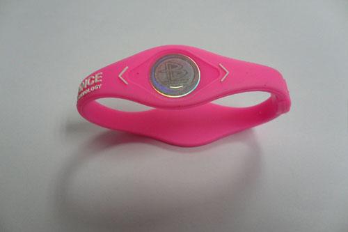 供应手环 时尚能量手环 负离子手环 平衡手环