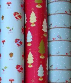 供应印刷礼品包装纸,节日用纸