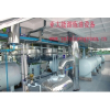 供应废橡胶炼油工程的市场分析