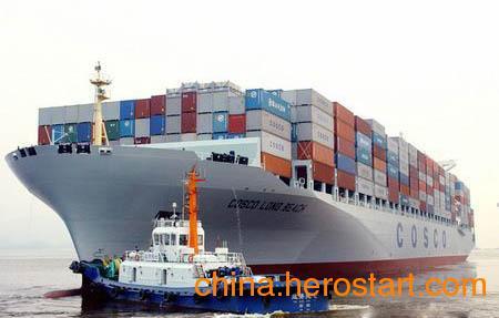 供应辽宁到长岛粮食集装箱海运运输 拖车门到门运输 集装箱规格在线查询