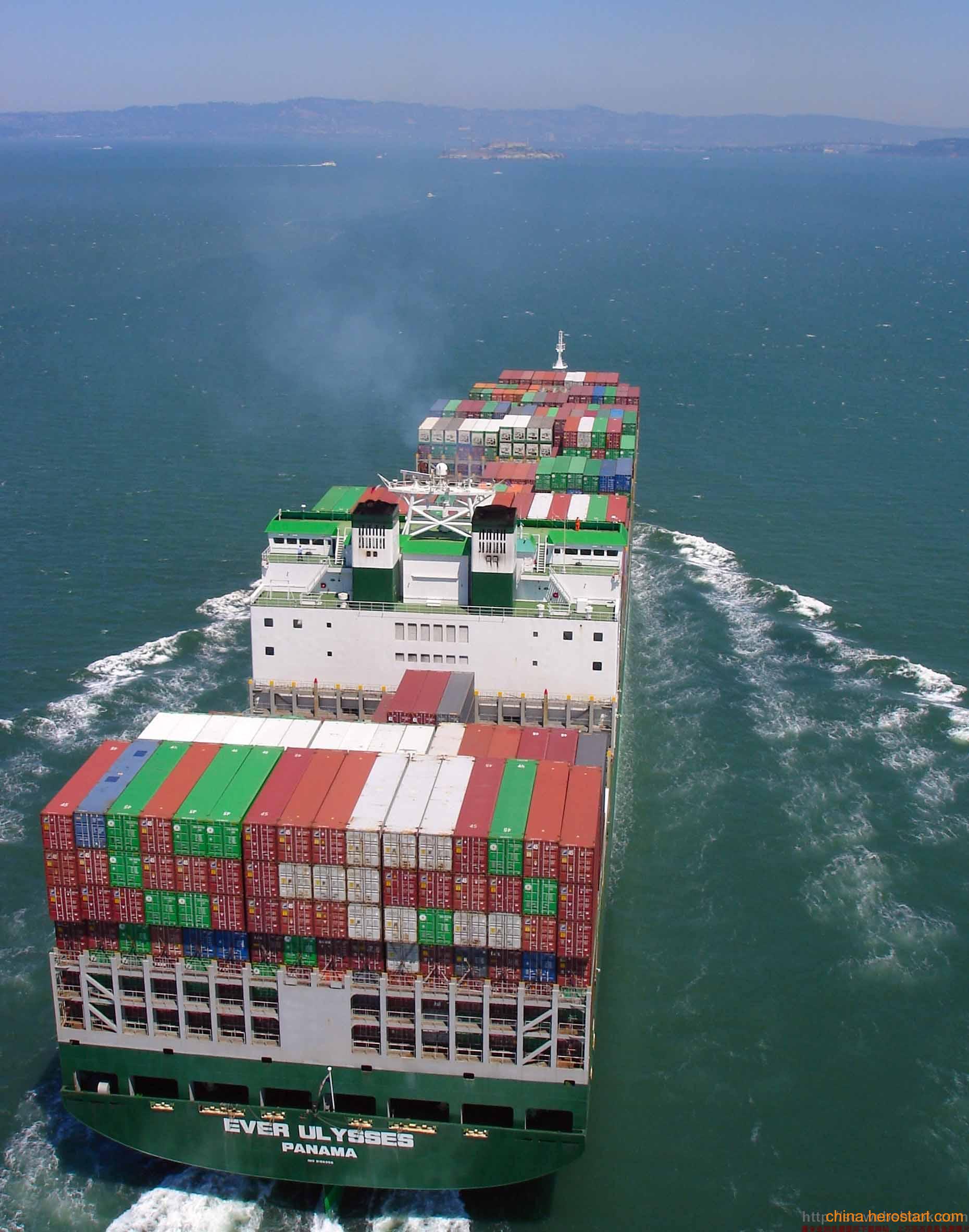 供应辽宁到蓬莱木材集装箱海运运输 国内物流公司最具实力 打造专业集装箱门到门运输