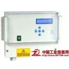 供应脉冲喷吹控制仪的功能与结构