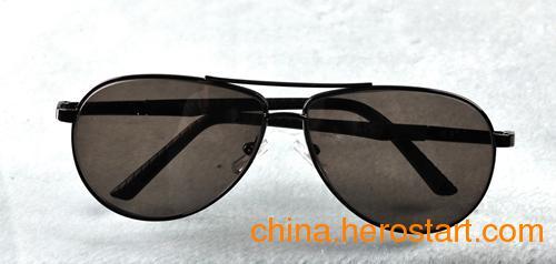 供应商南水晶眼镜/商南水晶眼镜批发