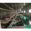 供应山东鲁中首选(多图)_给水设备安装_日照设备安装