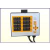 供应热流道时序控制器集成式气阀时间控制器4组