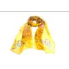 供应牡丹艺术品——牡丹丝巾