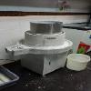 广东恩平电动石磨品牌最大的生产厂家
