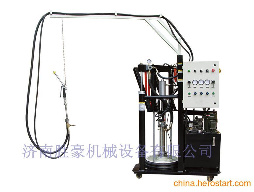 供应中空玻璃涂胶机生产厂家
