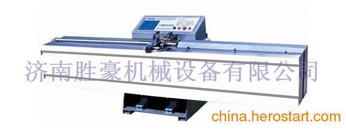 供应中空玻璃生产机器价格低的厂家
