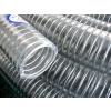 供应伊春钢丝管|聚鑫橡塑|PVC透明钢丝管