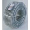 供应聚鑫橡塑、PVC透明钢丝管、绥化钢丝管