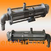气动输浆泵生产厂家。气动输浆泵价格。气动输浆泵批发、零售