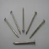 山东3-15公分镀锌铁钉专业生产厂家,批量生产,欢迎来电咨询