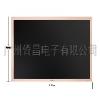 智能液晶电子白板交换式教学设备幼教一体机教学一体机