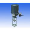 供应常州施耐德执行器,SND-STZ16000-0.8/50直行程电动执行器