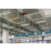 供应禅城区机制法兰风管|机制法兰风管生产厂家(图)|兴业白铁通风