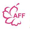 供应2015日本纺织成衣展AFF