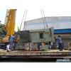 供应山东宝宇起重(多图)、设备安装施工方案、烟台设备安装