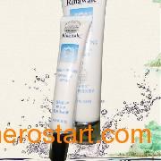 安全的rinawale无痕祛痘——内蒙古知名的rinawale痘立净无痕净肤霜品牌