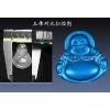 供应五金三维扫描仪 零配件3D扫描仪 金属首饰3D扫描仪