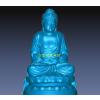 供应文物3D扫描仪 古董3D扫描仪 陶瓷三维扫描仪