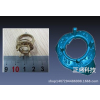供应五金3D扫描仪 零件三维扫描仪 配件进口3D扫描仪