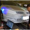 供应汽车3D扫描仪 汽配3D扫描仪 整车三维扫描仪