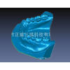 供应义齿3D扫描仪 牙齿三维扫描仪 牙模3D扫描仪 假牙三维扫描仪