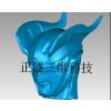供应玩具3D扫描仪 卡通动漫三维扫描仪 公仔3D扫描仪