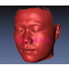 供应人像3D扫描仪 人脸3D扫描仪 3D打印机专用3D扫描仪