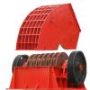 供应恒兴重工(多图)、煤炭破碎机价格、晋城 煤炭破碎机