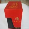 泉州具有实力的茶叶真空袋供应商推荐,茶叶包装袋供应厂家