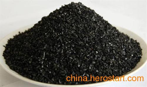供应盐城  活性炭|巩义蓝星净水|活性炭生产工艺