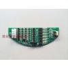 供应常州施耐德相序板,相序检测模块XXJC-611