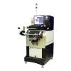 供应美国PALOMAR 8000全自动多功能键合机
