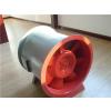 供应艾科消防排烟风机厂家|消防排烟风机|天津消防排烟风机