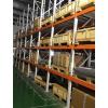 供应上海重型货架生产厂家 安徽定做重型货架