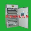 供应孵化机孵化设备全自动孵化机大型孵化机