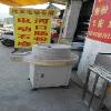 广州花都那里有石磨肠粉机