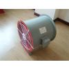 供应艾科混流风机厂家|混流风机|四川swf低噪声混流风机