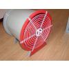供应四川swf低噪声混流风机、混流风机、艾科混流风机厂家