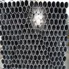供应专业制造商(多图)_不锈钢 304焊管_304焊管