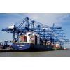 供应第三方验货(Pre-Shipment Inspection)