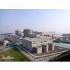 供应新建核电站设备的工程监造服务