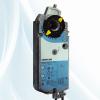 供应西门子风阀执行器GBB131.1E
